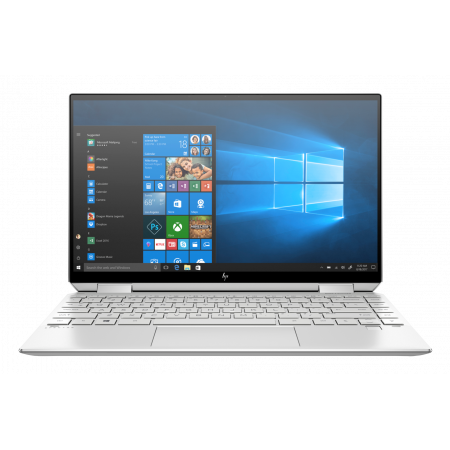 Computer HP Spectre x360 13-aw2027na