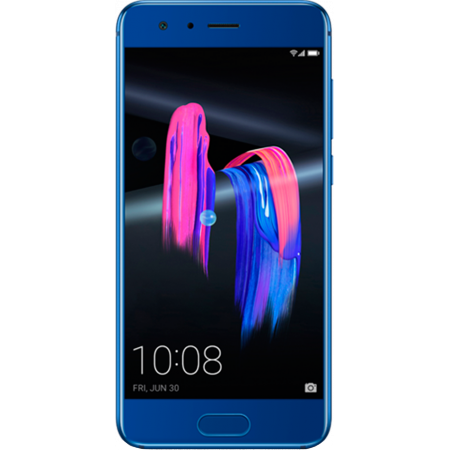 Mobile phone Honor 9 Dual SIM