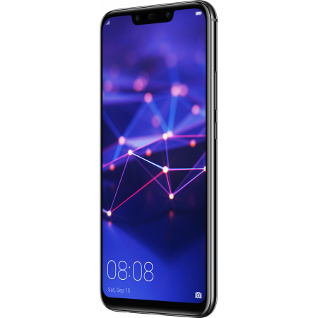 Mobile phone Huawei Mate 20 Lite