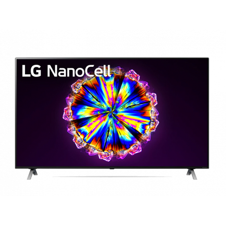 "Телевизор LG 55"" NANO903 4K  NanoCell  Smart TV/2ps"