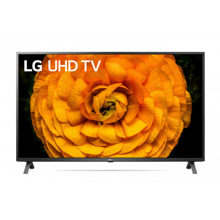 "Televizors LG 65"" UN85003 4K UHD Ultra Screen Smart TV/2ps"