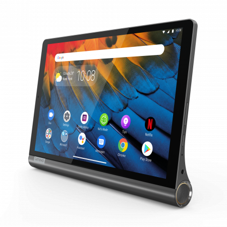 Tablet Lenovo Yoga Smart Tab YT-X705F