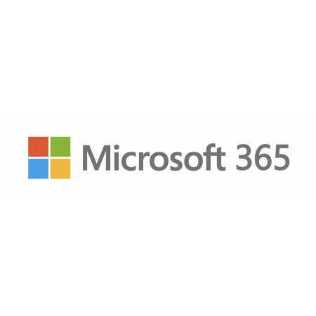 Software Microsoft 365 Business Standard
