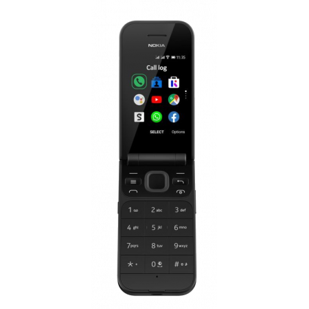 Mobile phone Nokia 2720 Flip
