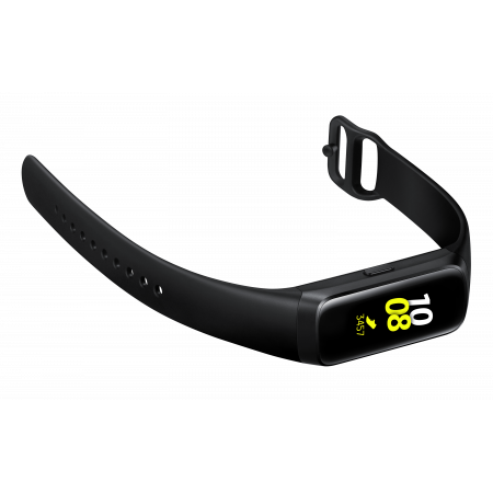 Internet of Things Samsung Galaxy Fit SM-R370