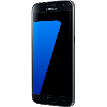 Телефон Samsung Galaxy S7 32GB (G930)