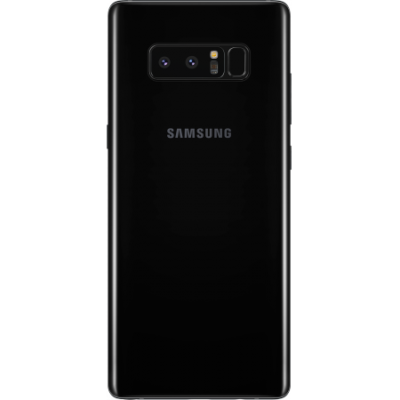 Телефон Samsung Galaxy Note 8 (N950)