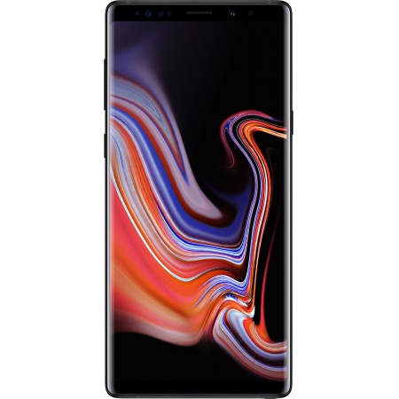 Mobile phone Samsung Galaxy Note 9 Dual SIM (N960)