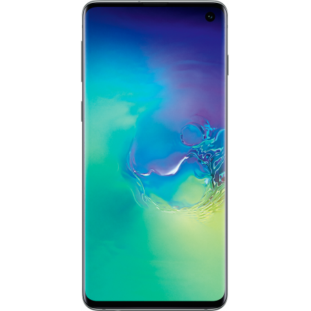 Mobile phone Samsung Galaxy S10 128GB Dual SIM (G973)