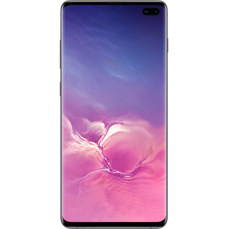 Mobile phone Samsung Galaxy S10+ 128GB Dual SIM (G975)