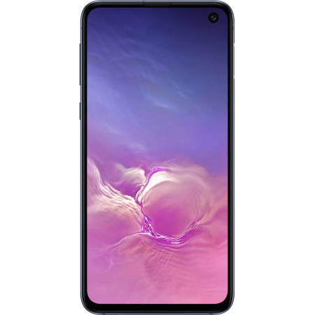 Mobile phone Samsung Galaxy S10e 128GB Dual SIM (G970)