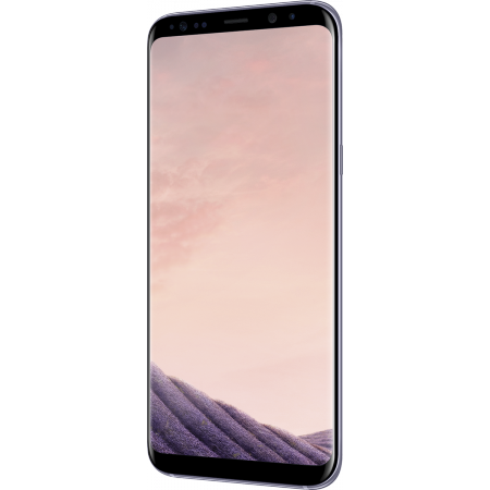 Mobile phone Samsung Galaxy S8+ (G955)