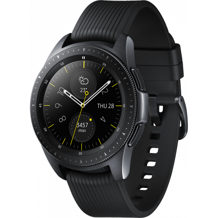 Viedpalīgs Samsung Galaxy Watch 42mm