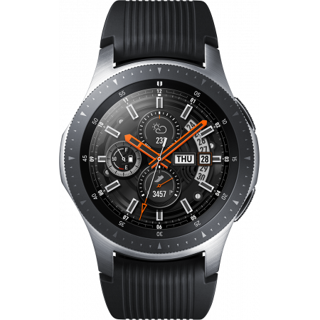 Viedpalīgs Samsung Galaxy Watch 46mm LTE (SM-R805)