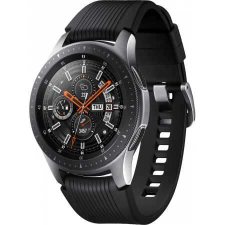 Internet of Things Samsung Galaxy Watch 46mm LTE (SM-R805)