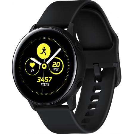 Viedpalīgs Samsung Galaxy Watch Active (SM-R500)