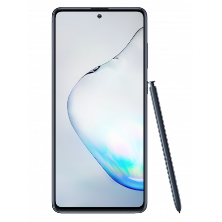 Телефон Samsung Galaxy Note 10 Lite (N770)