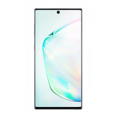 Телефон Samsung Galaxy Note 10+ 256GB Dual SIM (N975)