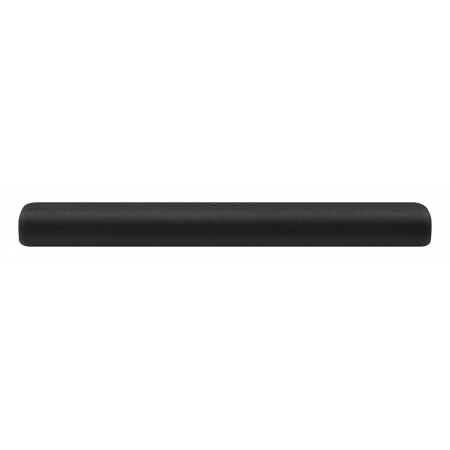 Internet of Things Samsung Soundbar HW-S40T 2.0Ch 100W