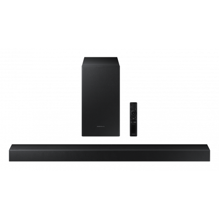 Internet of Things Samsung Soundbar HW-T450 2.1ch 200W