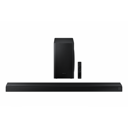Internet of Things Samsung Soundbar HW-T650 3.1ch 340W (2020)