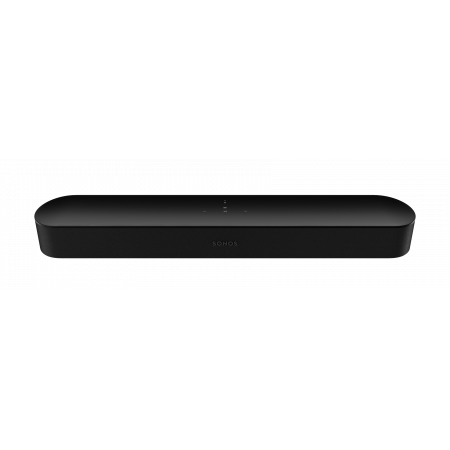 Internet of Things Sonos Beam