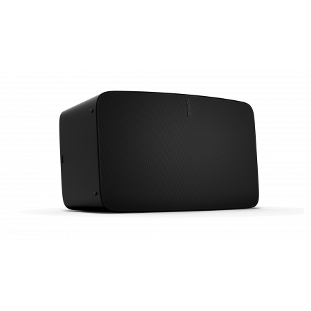 Internet of Things Sonos Five