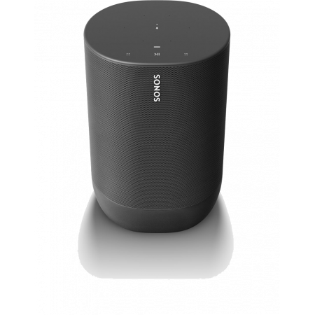 Internet of Things Sonos Move