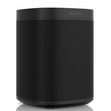 Internet of Things Sonos One (Gen2)