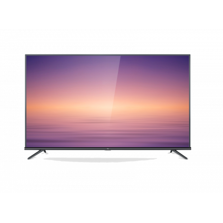"Телевизор TCL 55"" EP663 4K UHD Android TV"