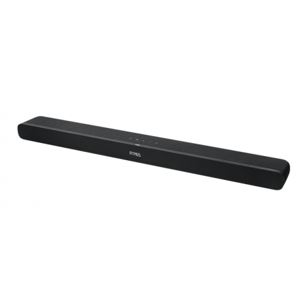 Internet of Things TCL Soundbar TS8111 2.1ch 260W
