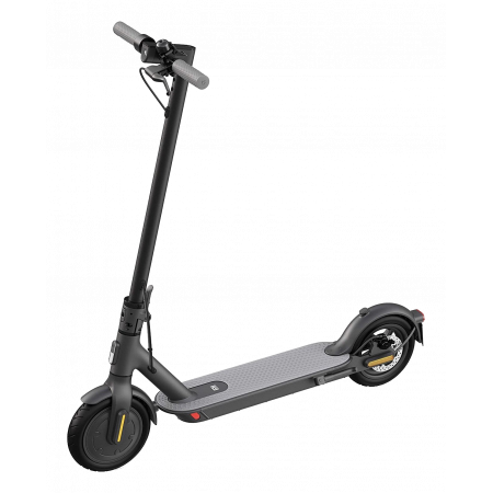 Internet of Things Xiaomi Mi Electric Scooter 1S