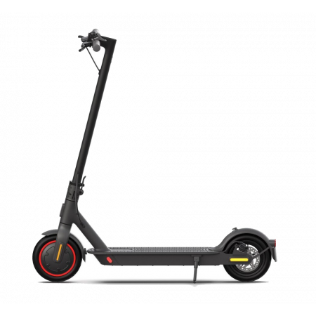Смарт-помощник Xiaomi Mi Electric Scooter Pro 2