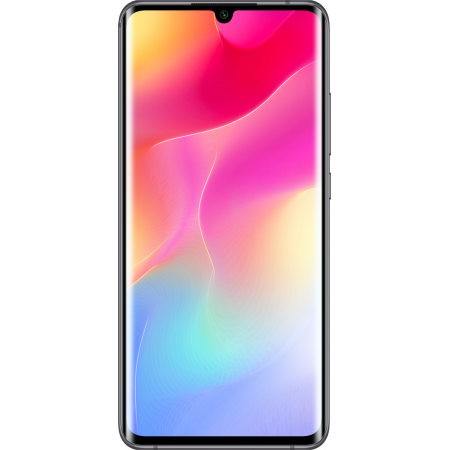 Mobile phone Xiaomi Mi Note 10 Lite 128GB