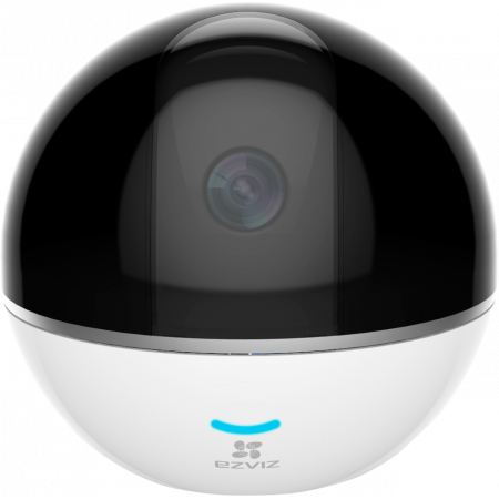Internet of Things EZVIZ C6T