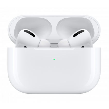 Аксессуар Apple AirPods Pro MWP22ZM/A