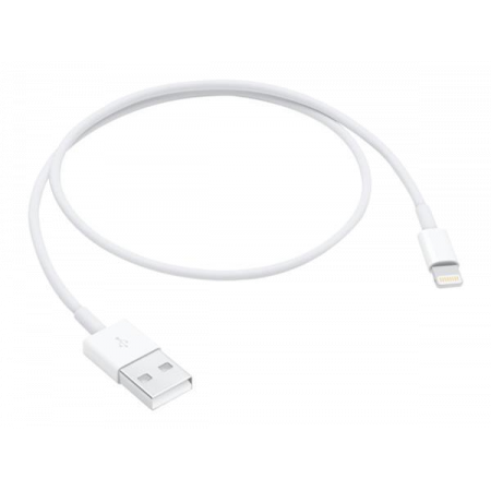 Accessory Apple Lightning 0.5m ME291ZM/A
