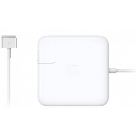 Aksesuārs Apple MacBook Pro 60W Magsafe 2 Power Adapter MD565Z/A