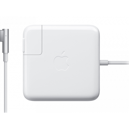 Aksesuārs Apple MacBook Pro Magsafe 60W MC461Z/A