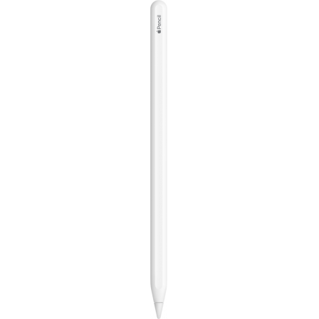 Accessory Apple Pencil (2nd gen) MU8F2