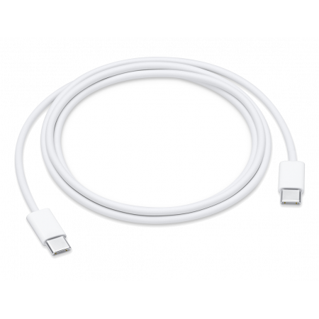 Аксессуар Apple USB-C 2m  (MLL82ZM/A)