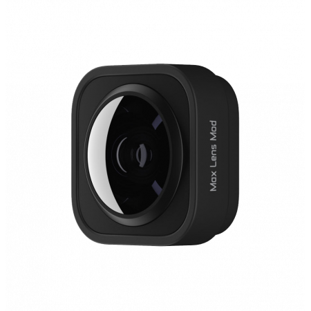 Accessory GoPro Max Lens Mod for HERO9 Black ADWAL-001