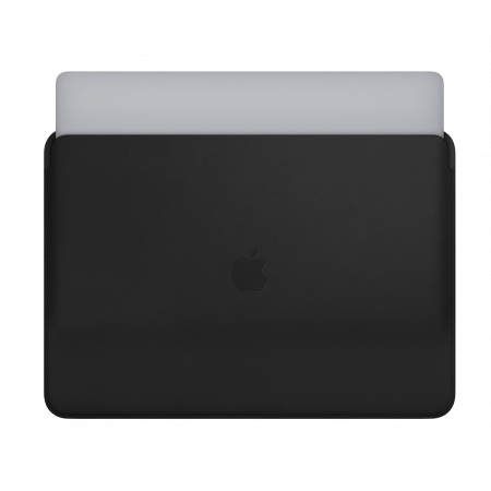 Accessory Macbook Pro 15""