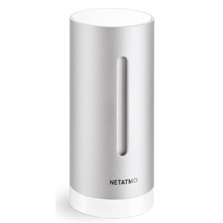 Viedpalīgs Netatmo Additional Smart Indoor Module
