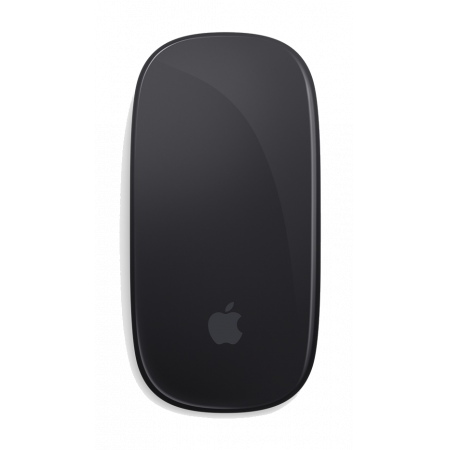 Aksesuārs Apple Magic Mouse 2 Space Grey