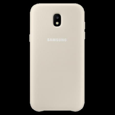 brand new 4b55f 2ac6c LMT | Accessory: Samsung Galaxy J5 (2017) EF-PJ530CFEGWW Dual Layer ...