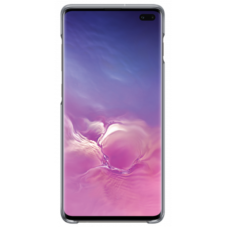 Accessory Samsung Galaxy S10 Plus Clear Cover
