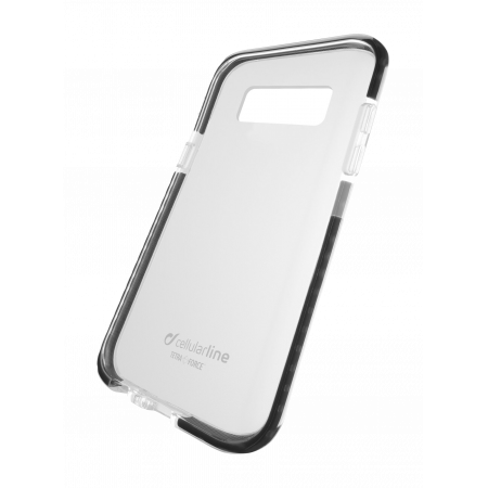 Accessory Samsung Galaxy S10 Plus Tetra Force