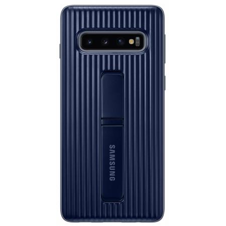 Aksesuārs Samsung Galaxy S10 Protective Standing Cover