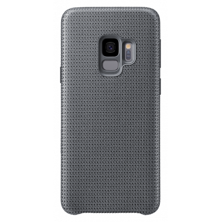 Accessory Samsung Galaxy S9 Hyperknit Cover